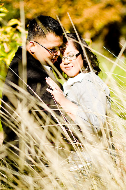 esession-12-of-14.jpg