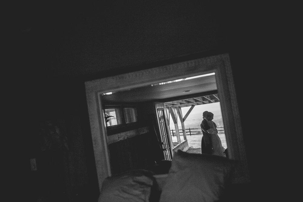 blog-007