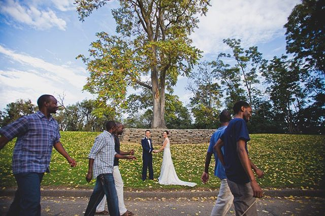 Sunny days #dc #weddingphotography