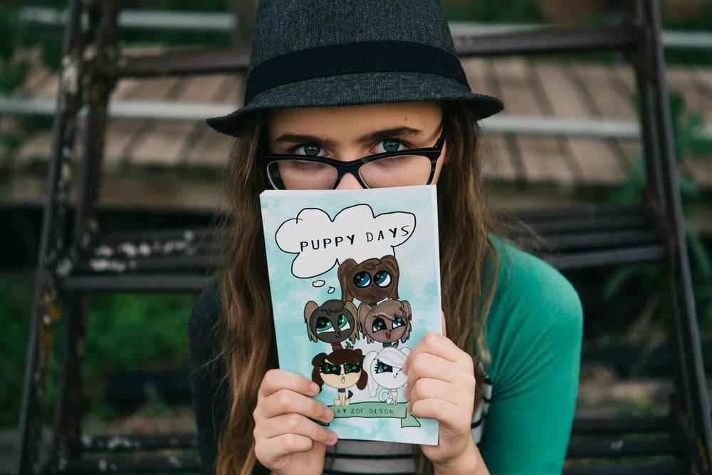 zoe-puppy-days-book.jpeg