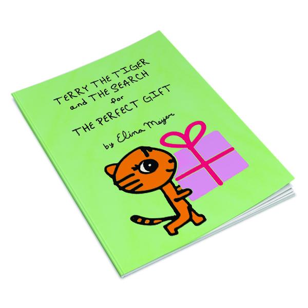 terrythetiger-book.jpg