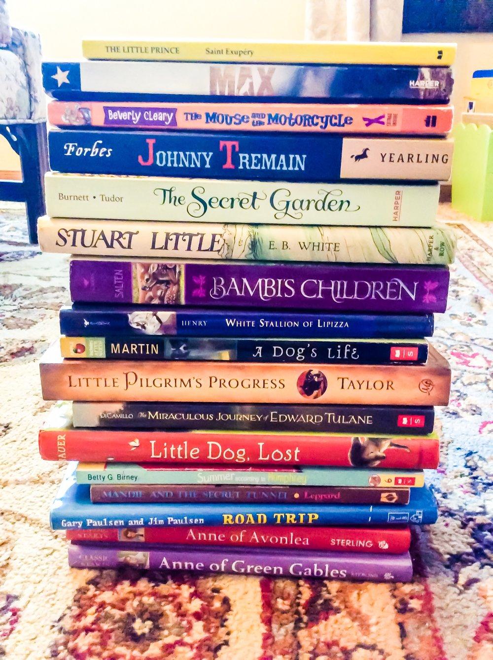 book-list-emma-meijer.jpg