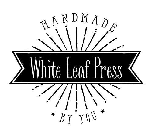 White Leaf Press