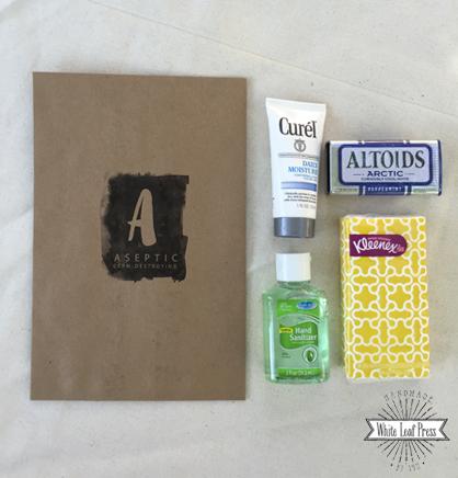 Envelope-A.jpg