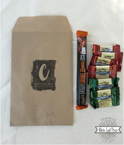 Envelope-C.jpg