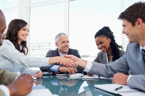 Mediation or Collaboration Divorce