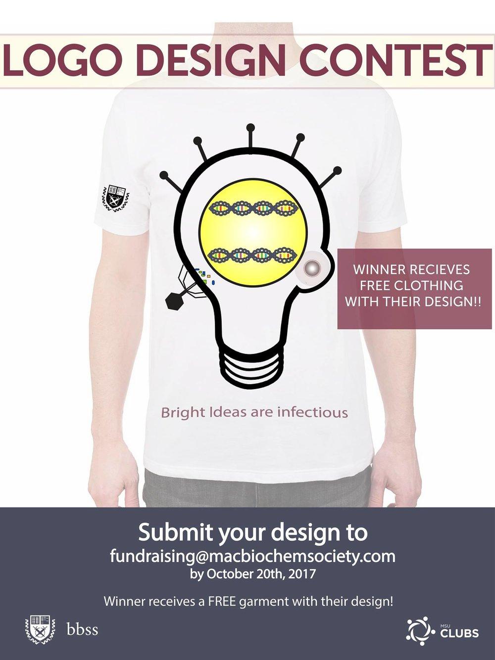 design contest.jpg
