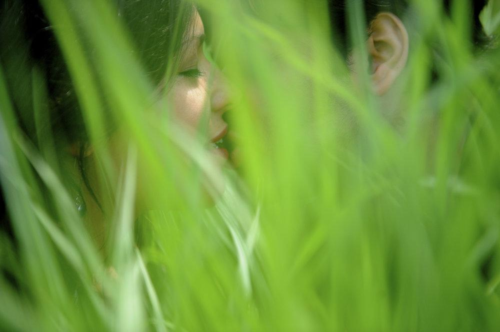 A HoeingBajwa135.jpg