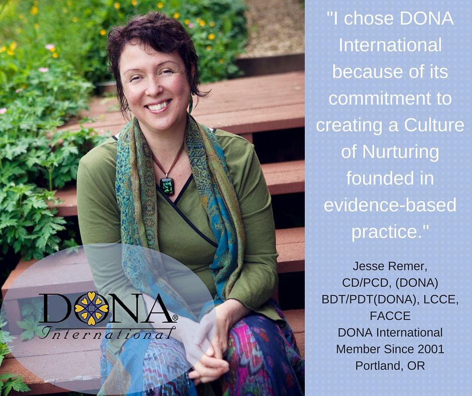_I chose DONA International because of it's commitment to creating a _Culture of Nurturing_ founded in evidence-based practice._(3).jpg
