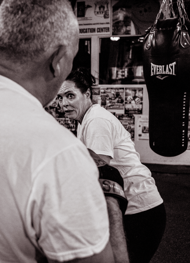 StefanZieglerPhotograpy_Boxing Club Brooklyn-1.png