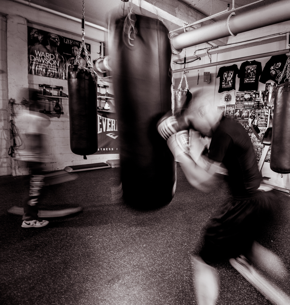 StefanZieglerPhotograpy_Boxing Club Brooklyn-4.png