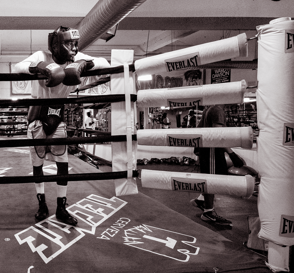 StefanZieglerPhotograpy_Boxing Club Brooklyn-5.png
