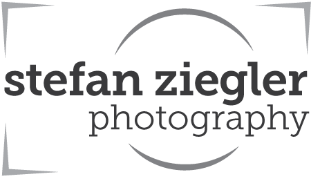 Stefan Ziegler Photography