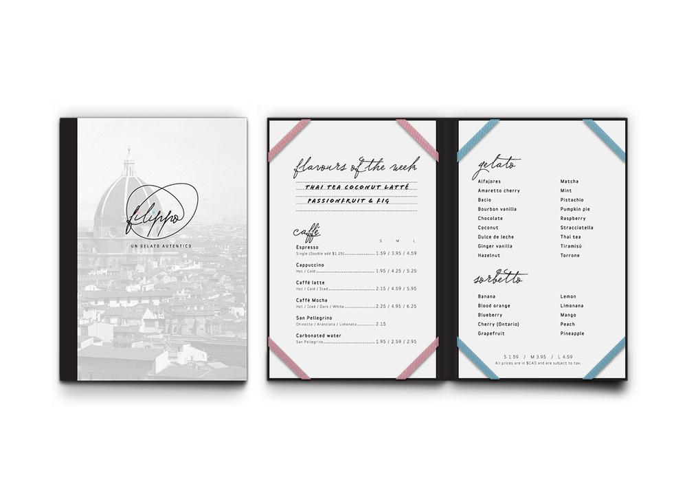 Filippo-Gelateria-white-menu.jpg