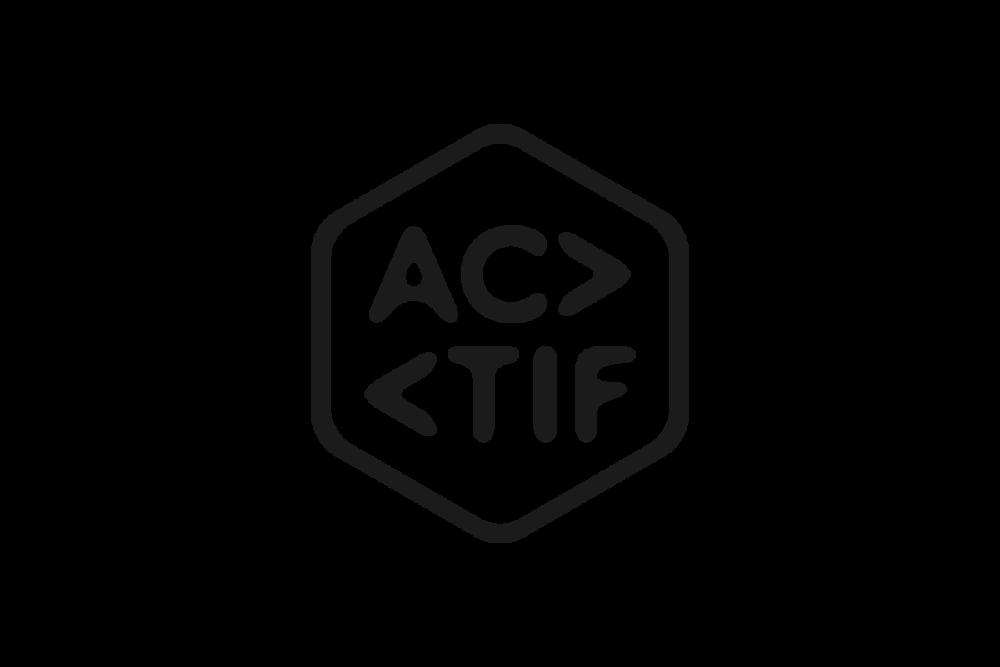 Actif-Logo-01.png
