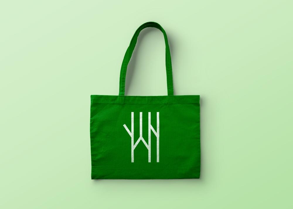 Fabric-Bag-Mockup 2.jpg