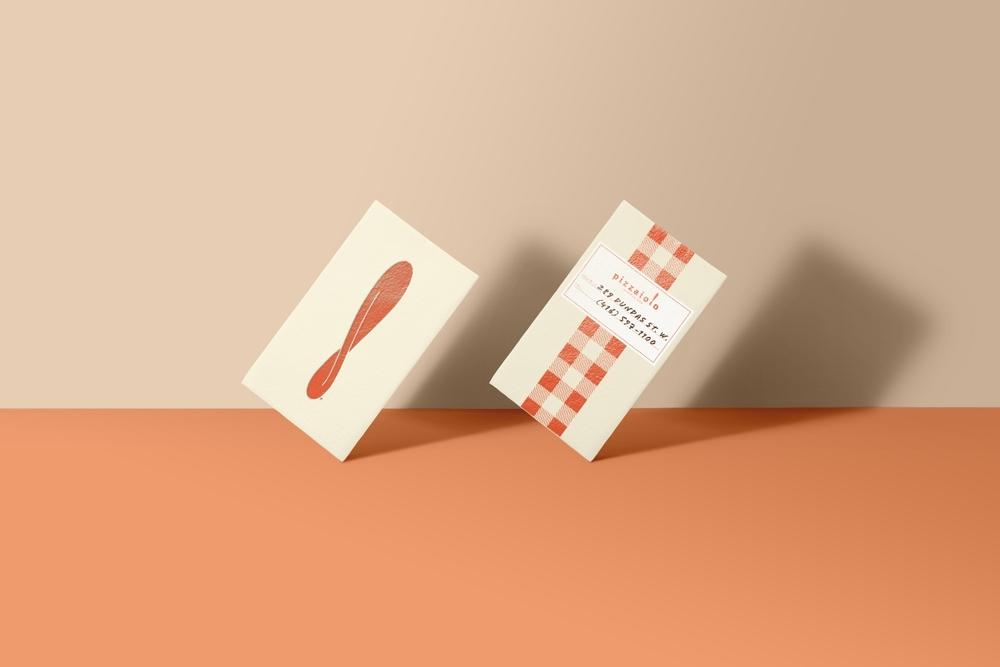 Pizzaiolo Business Card Duo.jpg