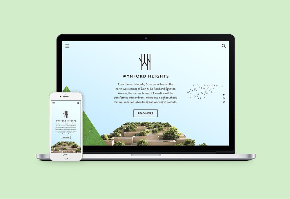 Web-macbook-pro 3.jpg