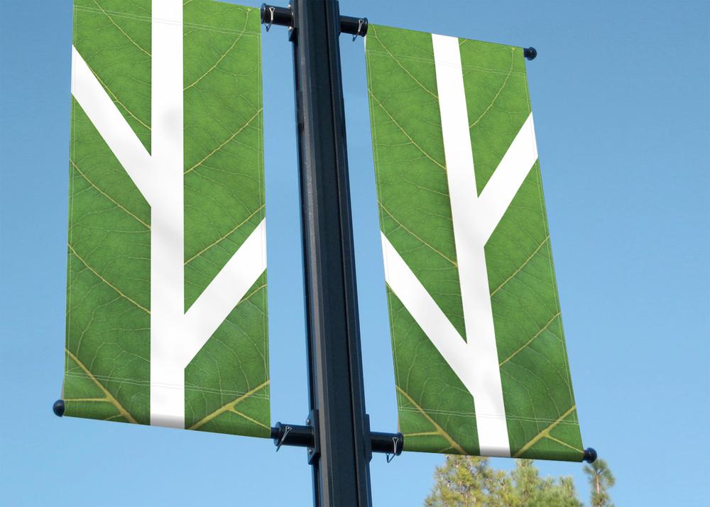 Wynford_Signage_LampPoleSign 3.jpg