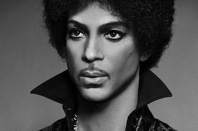 prince (1).jpg