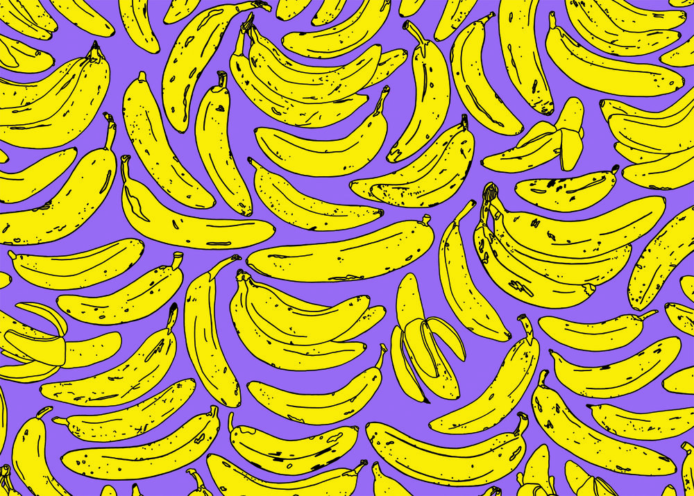 Tegan Iversen for AHD Paper Co