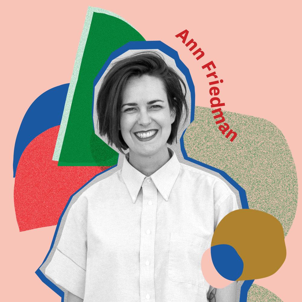 Ann Friedman.jpg