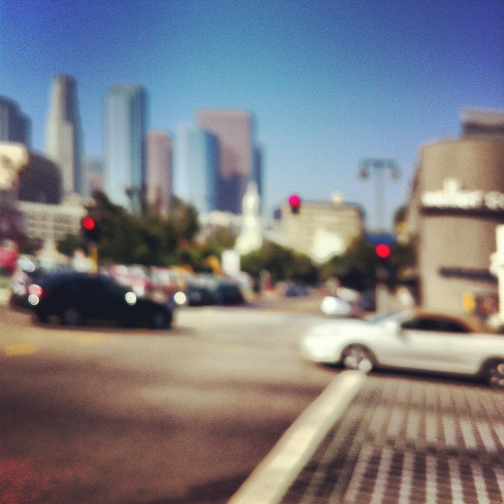 Downtown_LA_2012.JPG