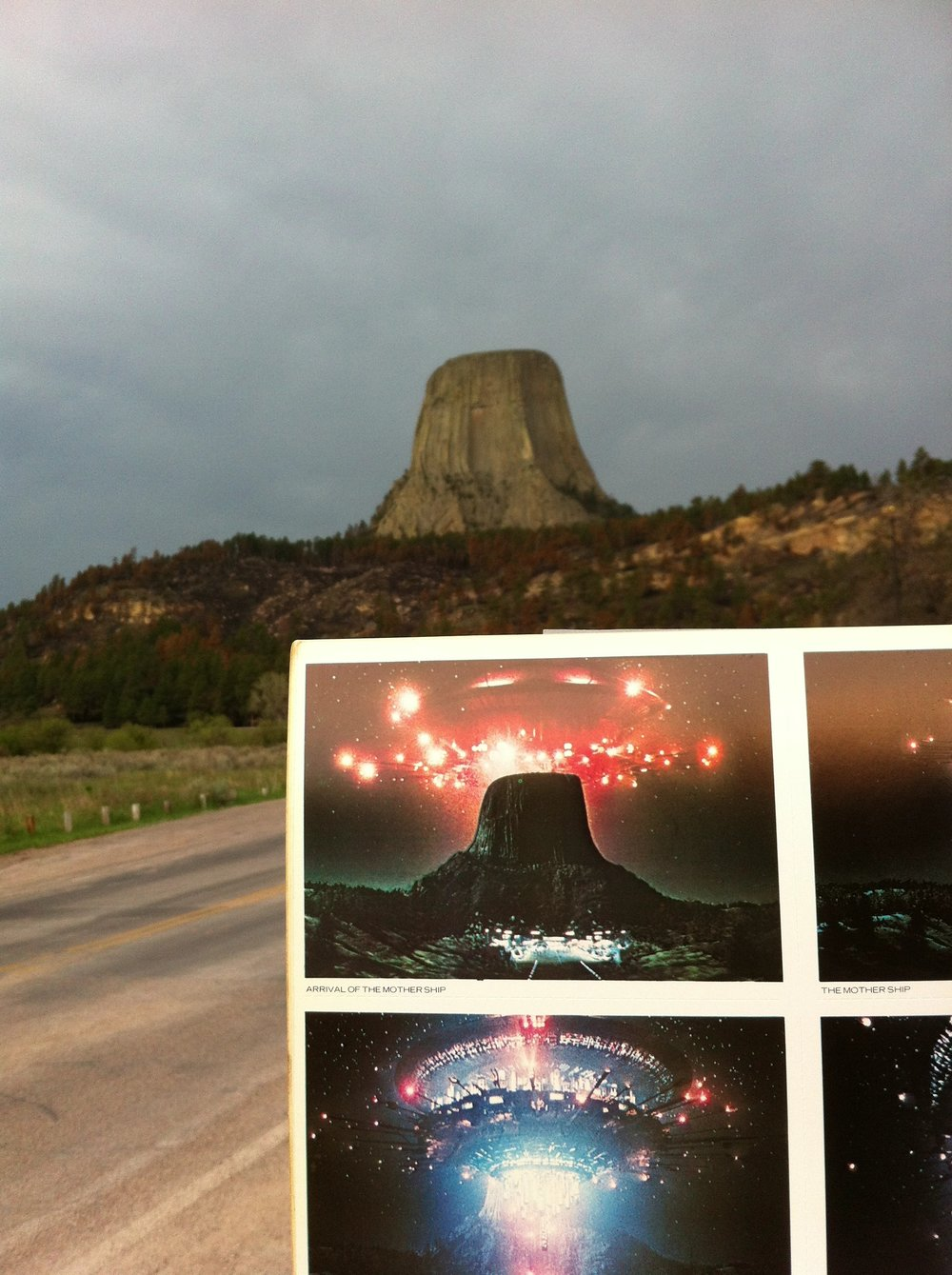 Devils_Tower_2013.JPG