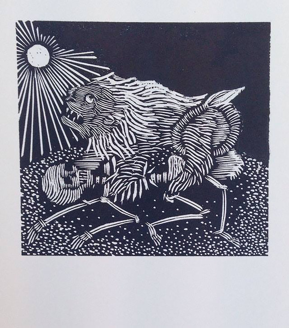 wood engraving.jpg