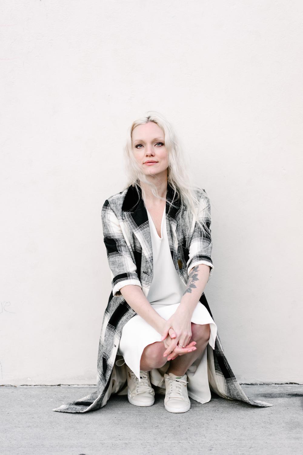 Image by Julia Hembree
