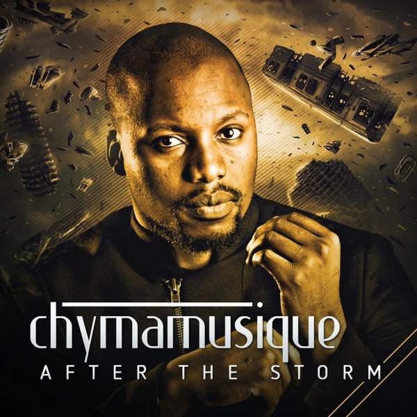 Chymamusique :    After the Storm