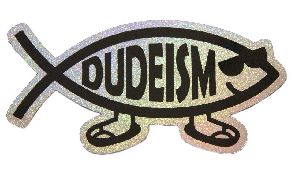 dudefish sticker.jpg