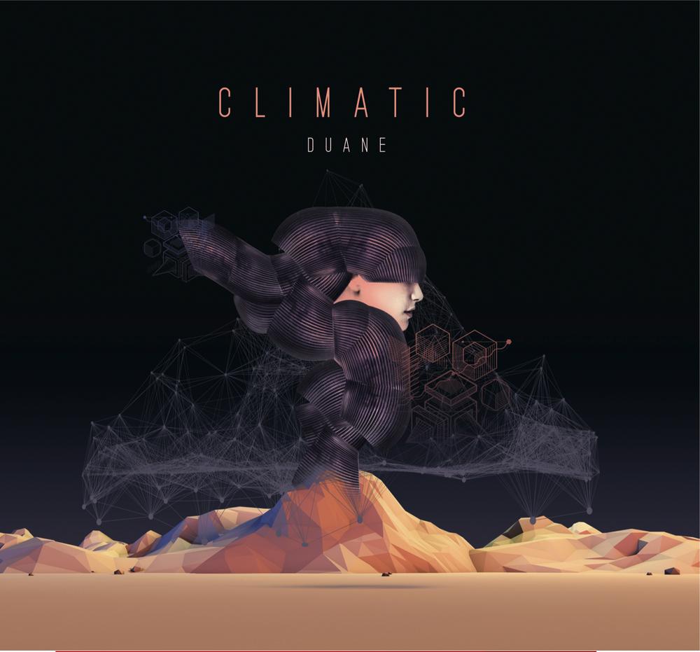 Duane - Album Vover.png