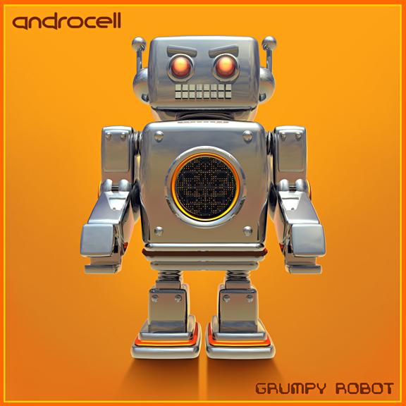 grumpy_robot_EP (1).jpg