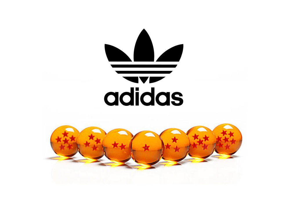 dragon-ball-z-adidas-2018-collaboration-info.jpg