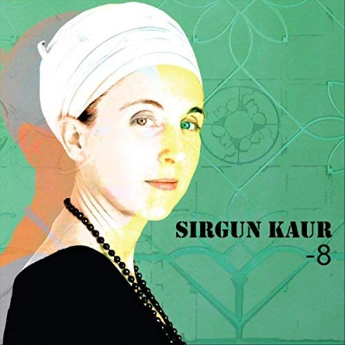 432 Hz: Sirgun Kaur on Chanting, Frequency, and Spirituality