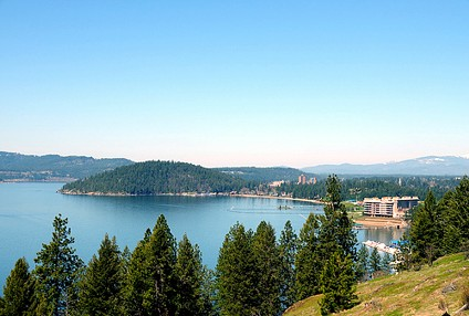 A Lovely Day in CdA NIM10.jpg