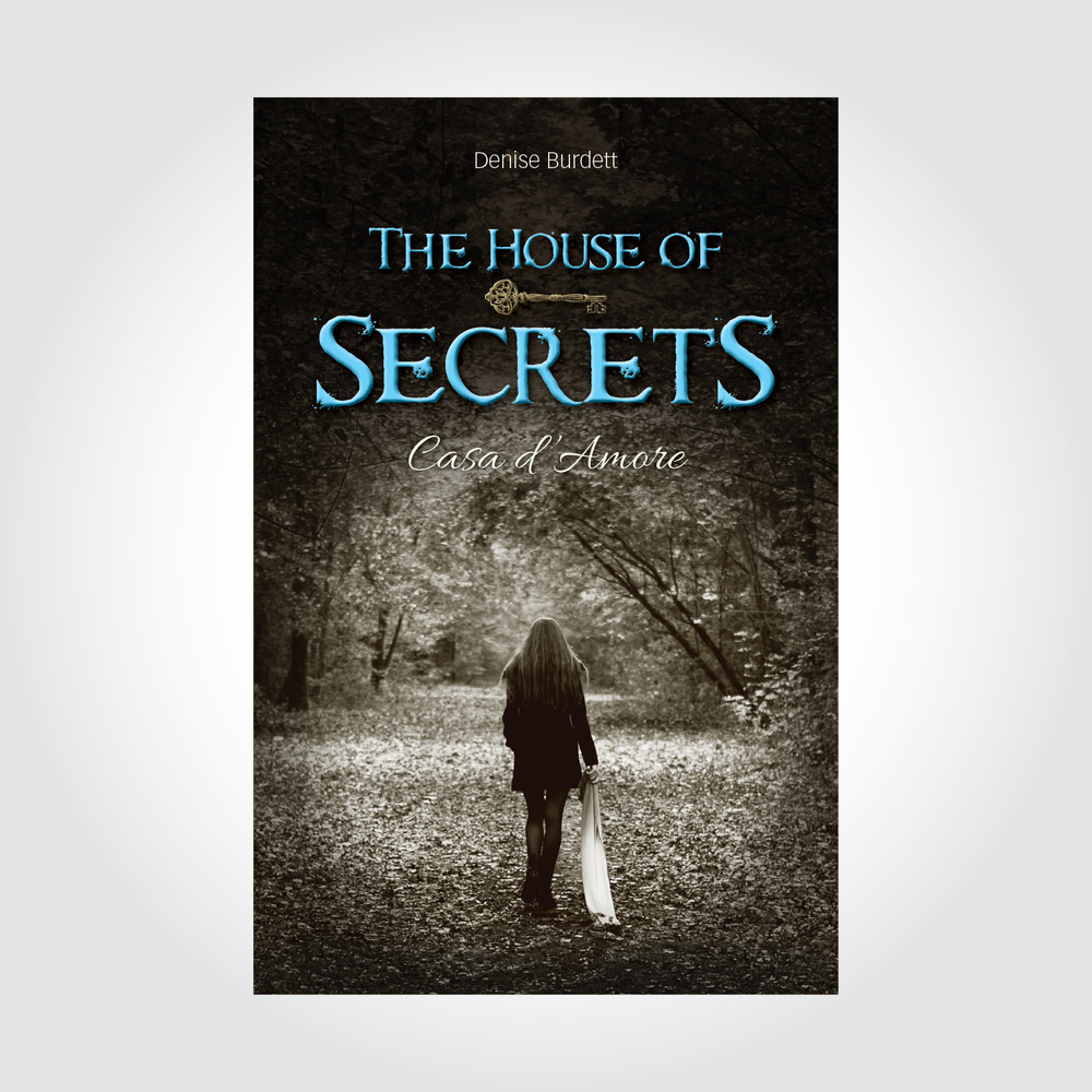 the-house-of-secrets.jpg
