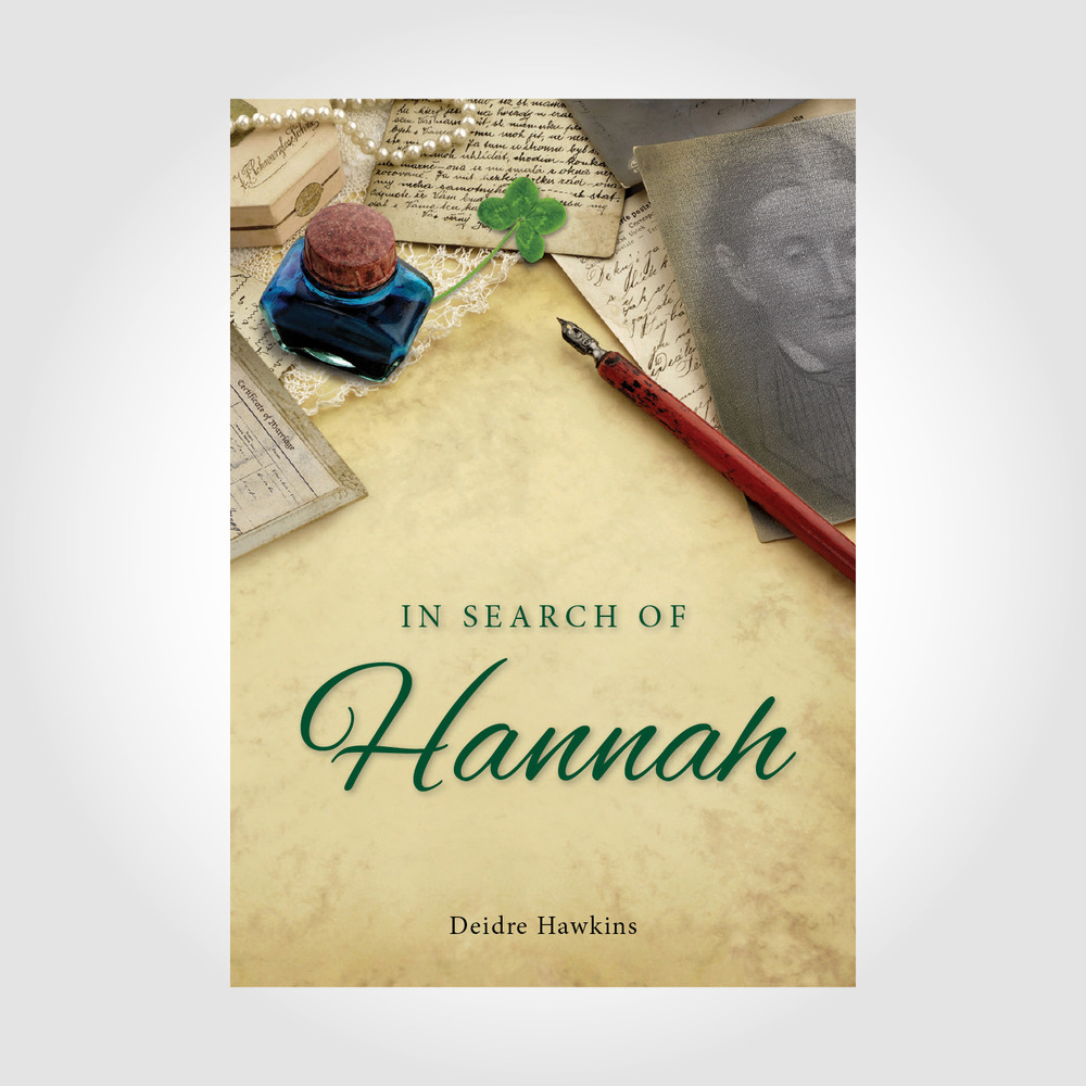 in-search-of-hannah.jpg