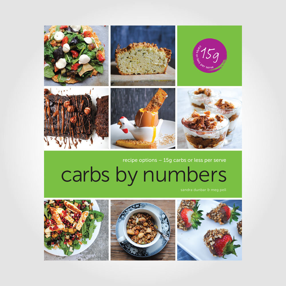 carbs-by-numbers.jpg