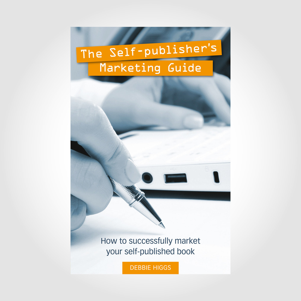self-publishers-marketing-guide.jpg