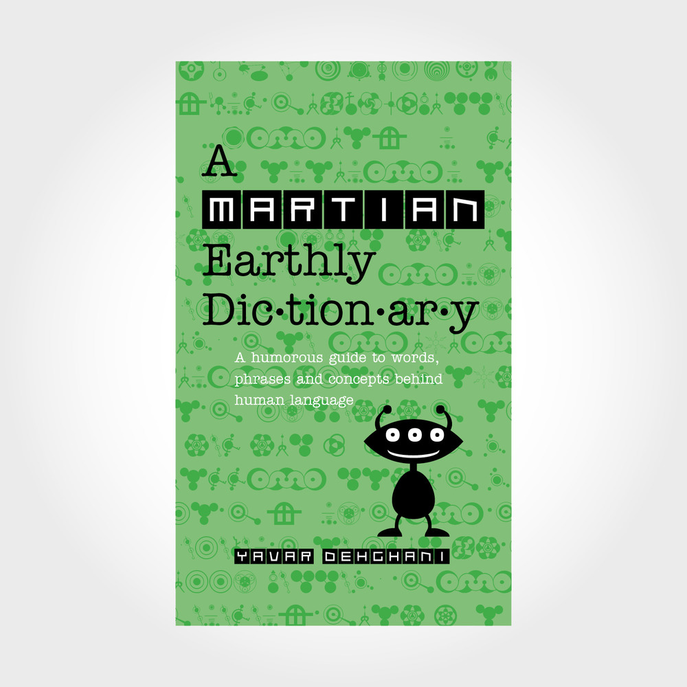 a-martian-earthly-dictionary.jpg