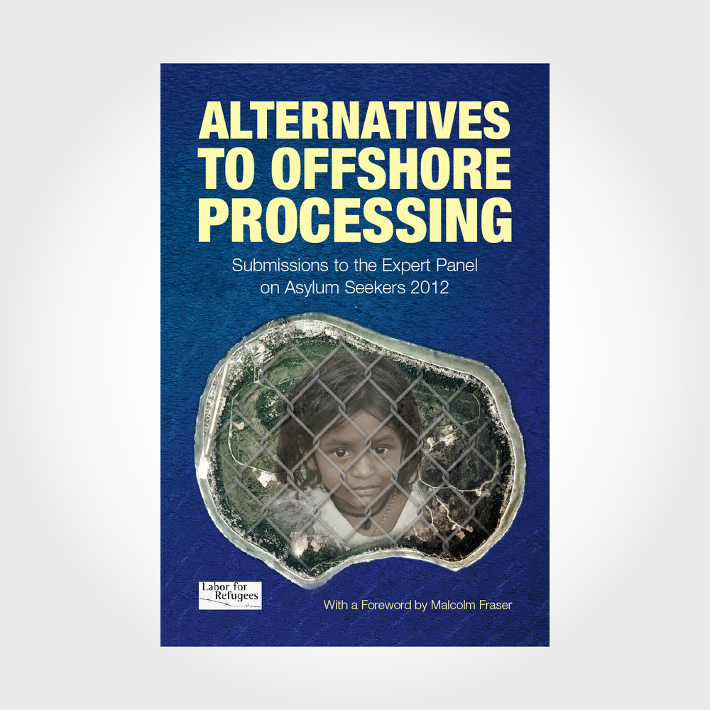 offshore-processing.jpg