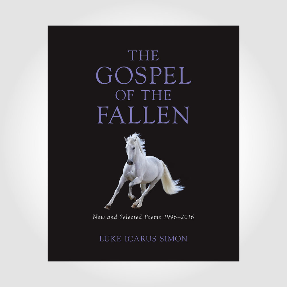 gospel-of-the-fallen.jpg