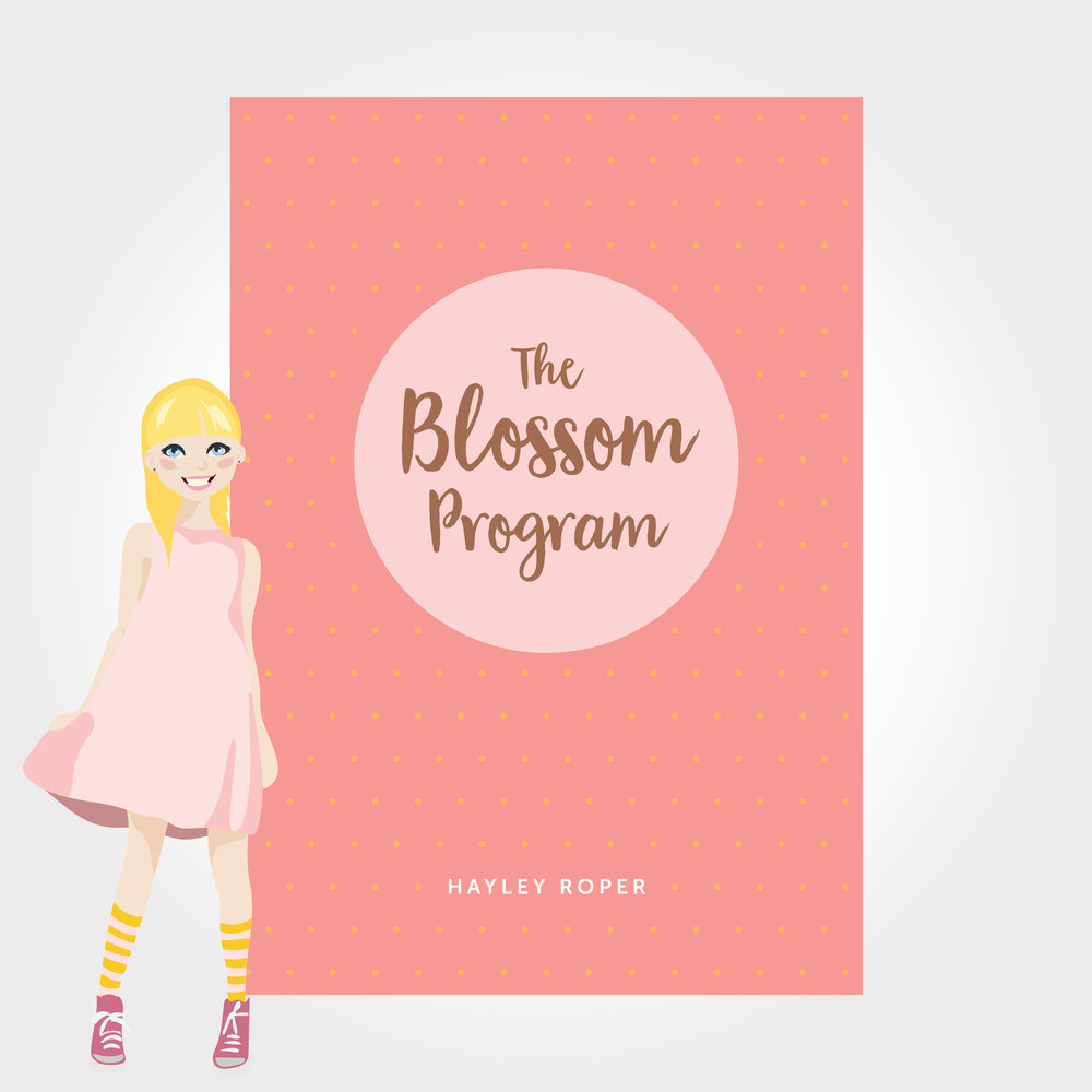 the-blossom-program.jpg