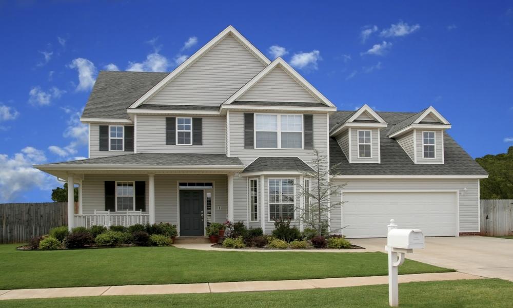 texas-home-insurance-300x217.jpg