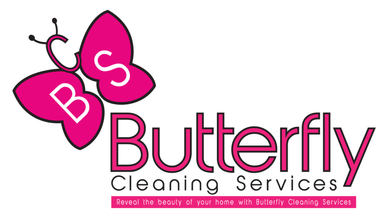 Butterfly Cleaning Services