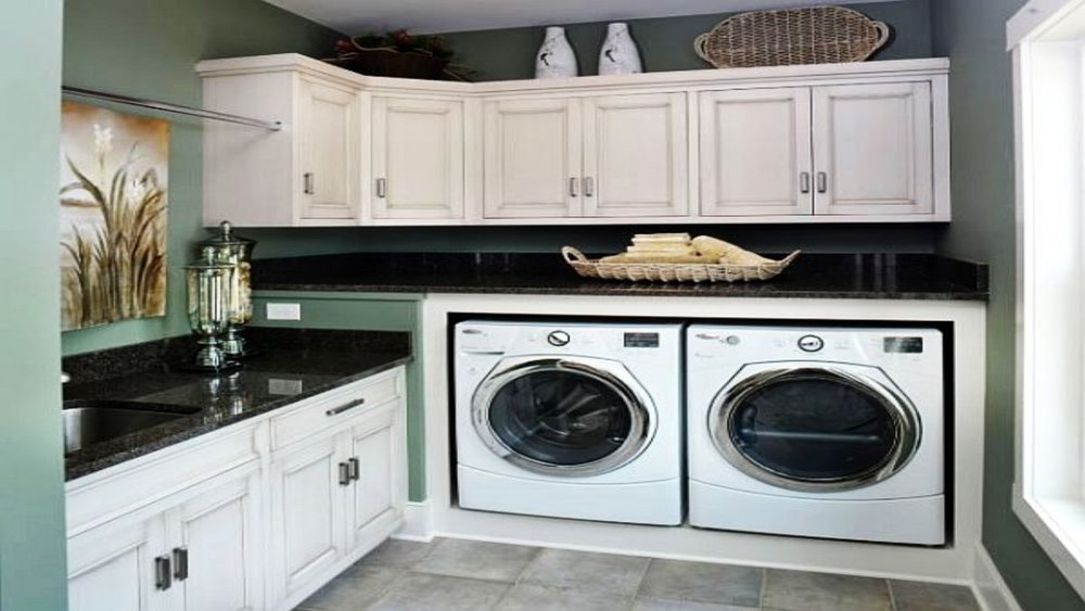 small-laundry-rooms-modern-homes-interior-designs-090-modern-furniture-sets-ideas.jpg