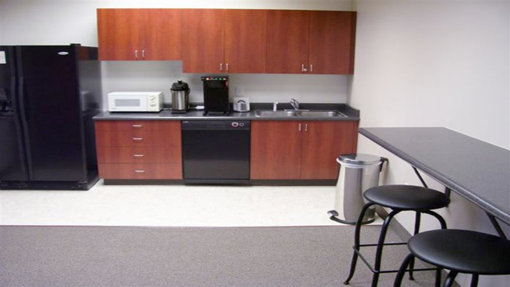 3431_office-break-room.jpg