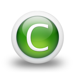102915-3d-glossy-green-orb-icon-alphanumeric-letter-cc.png
